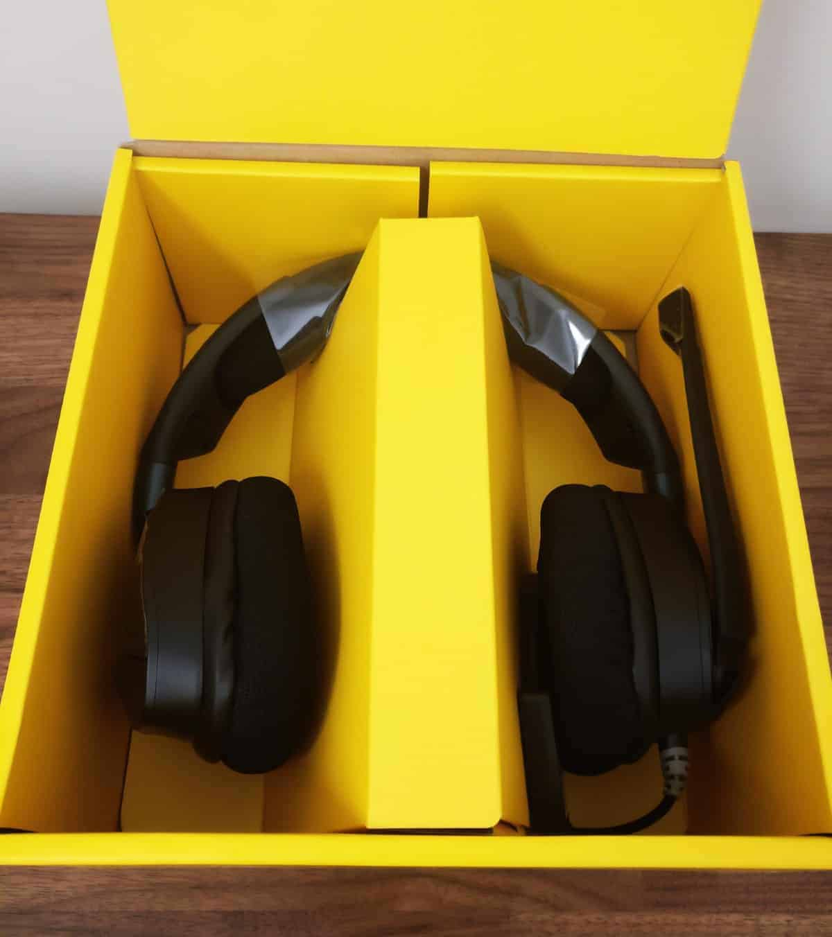 corsair-void-pro-photos-38 Corsair Void Pro Surround Gaming Headset Review