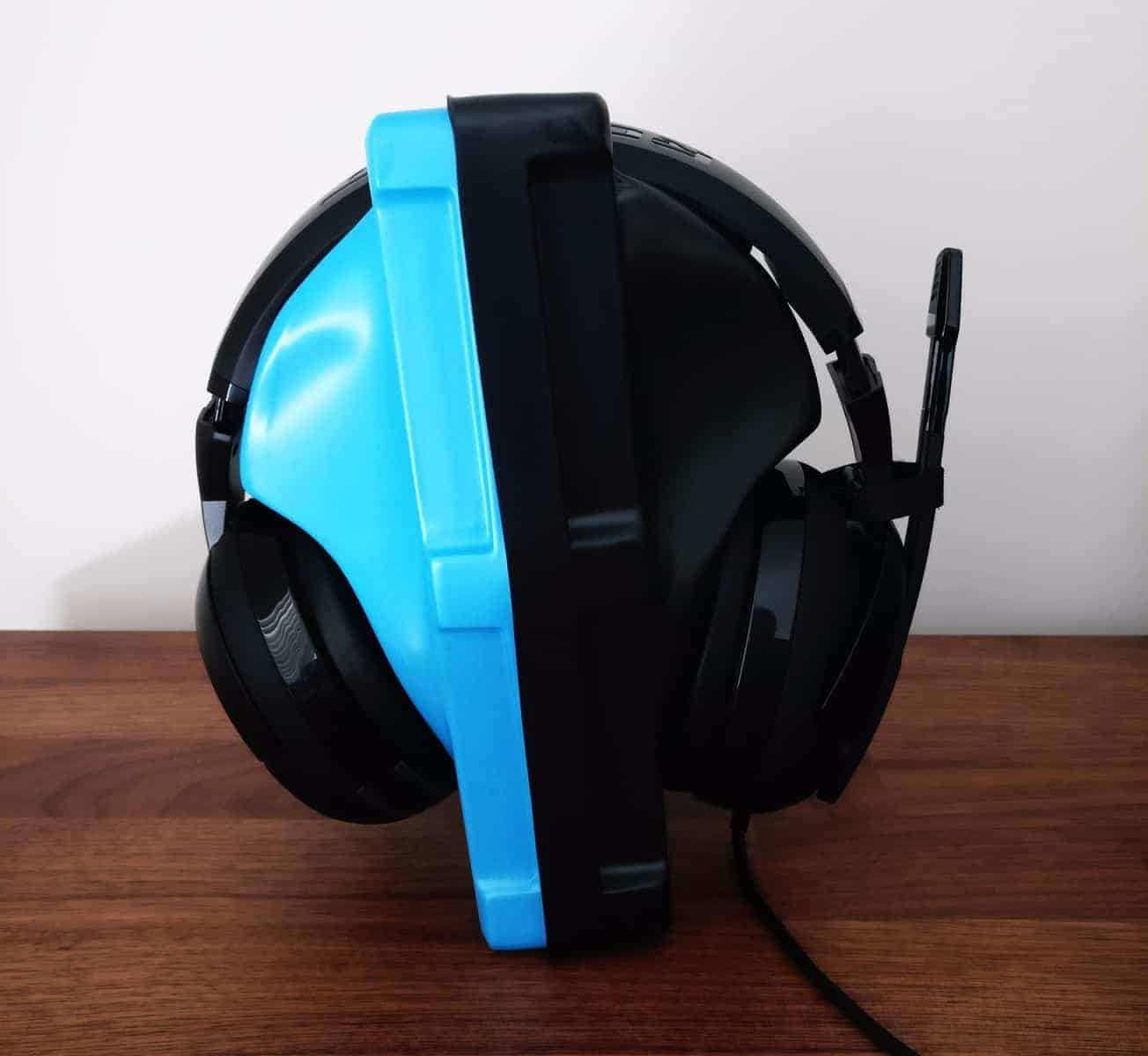 roccat-kave-photos07 Roccat Kave XTD 5.1 Digital Gaming Headset Review