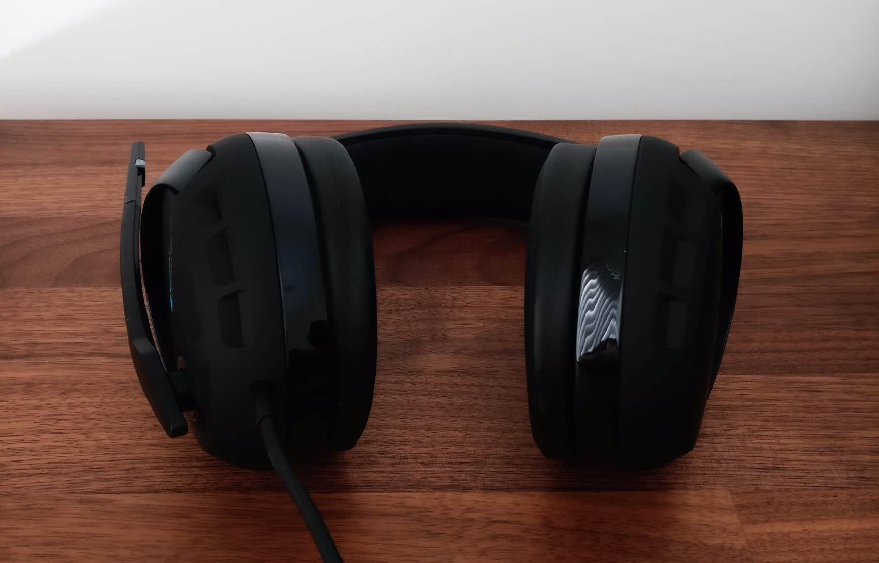 roccat-kave-photos10 Roccat Kave XTD 5.1 Digital Gaming Headset Review