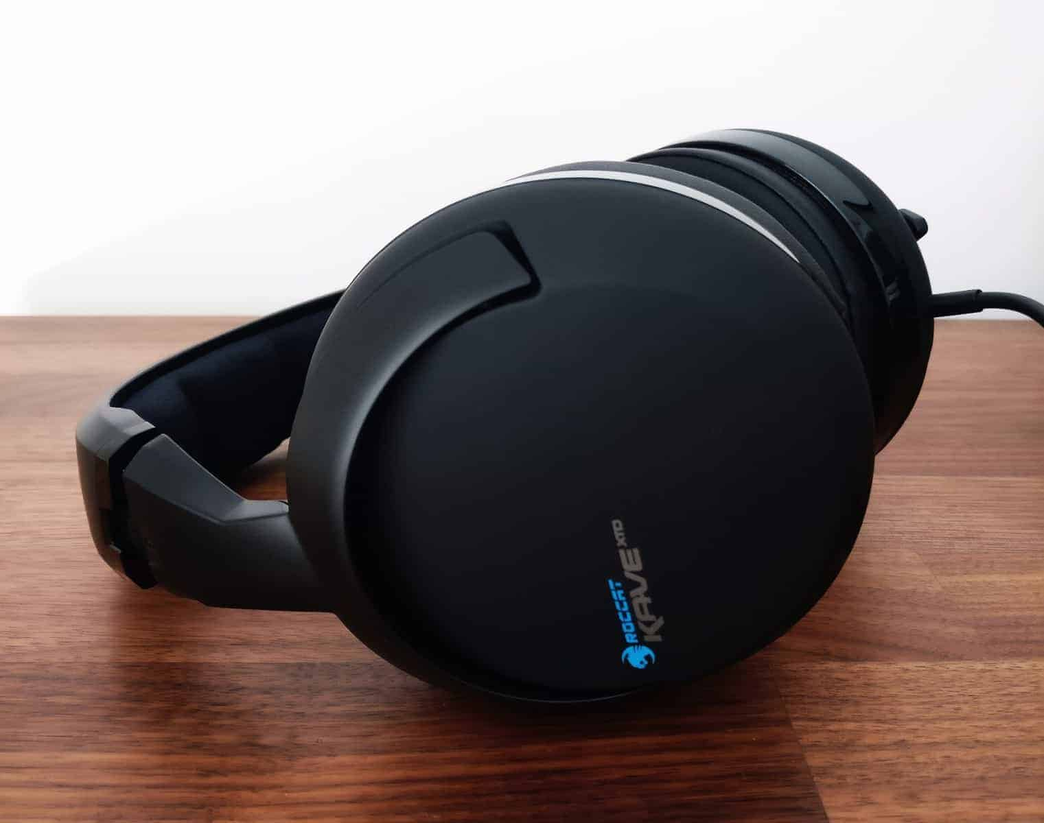 roccat-kave-photos14 Roccat Kave XTD 5.1 Digital Gaming Headset Review