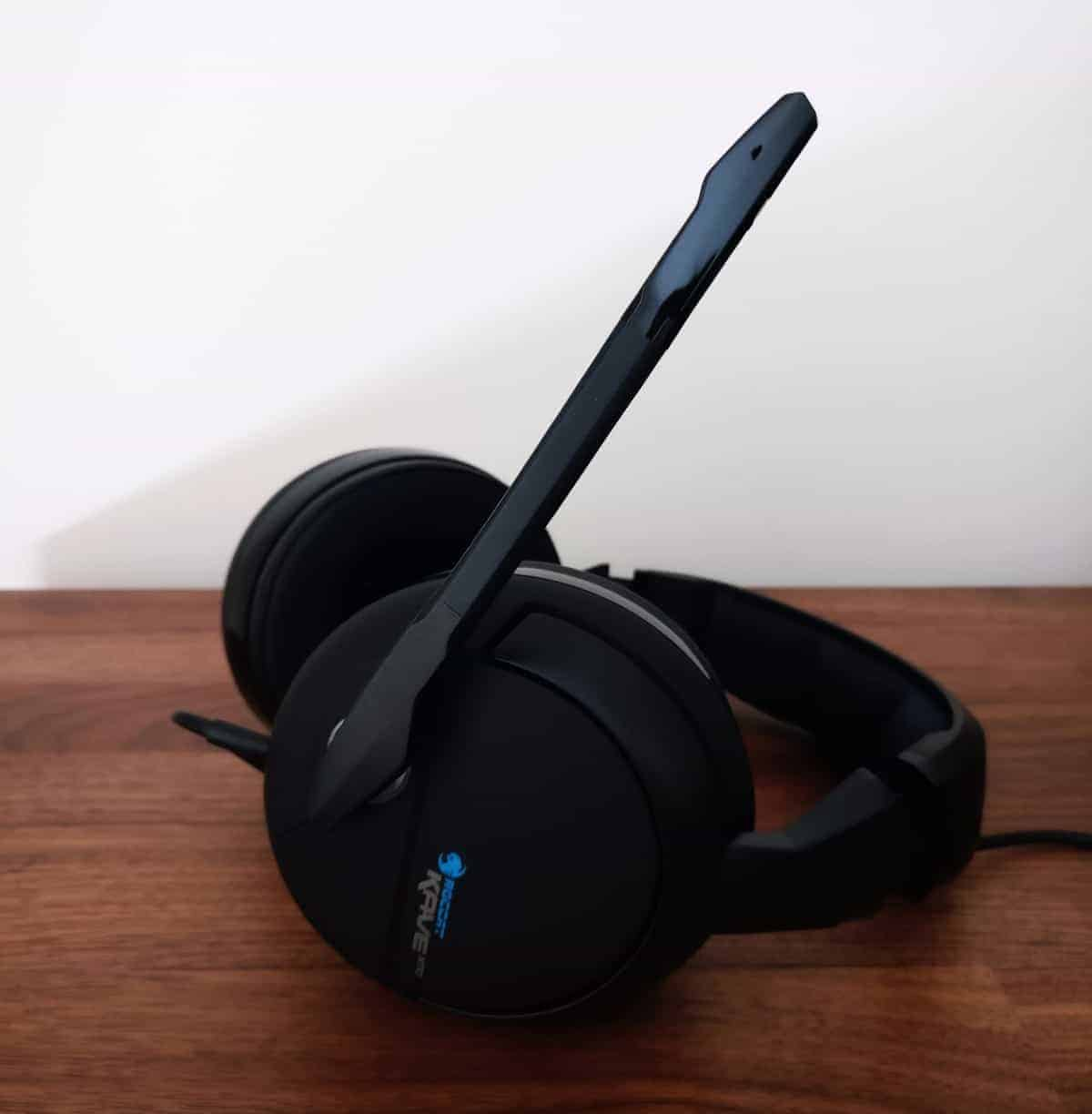 roccat-kave-photos17 Roccat Kave XTD 5.1 Digital Gaming Headset Review