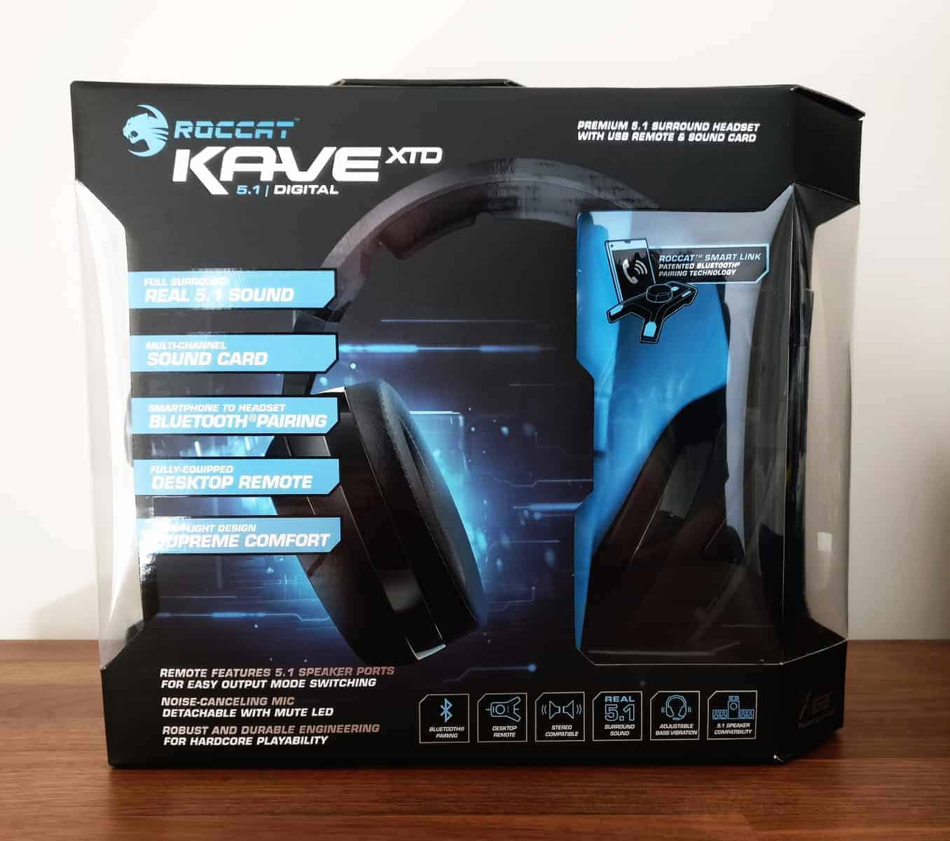 roccat-kave-photos19 Roccat Kave XTD 5.1 Digital Gaming Headset Review