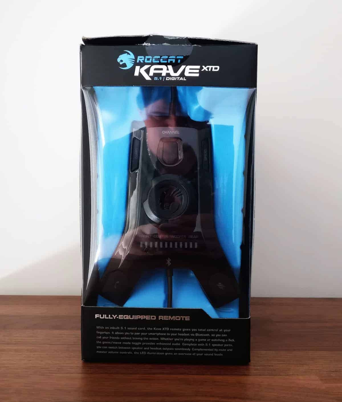 roccat-kave-photos22 Roccat Kave XTD 5.1 Digital Gaming Headset Review