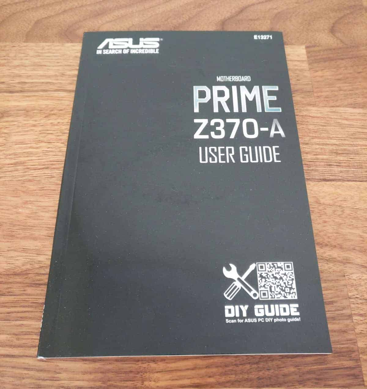 asus-prime-photos34 ASUS Prime Z370-A Motherboard Review