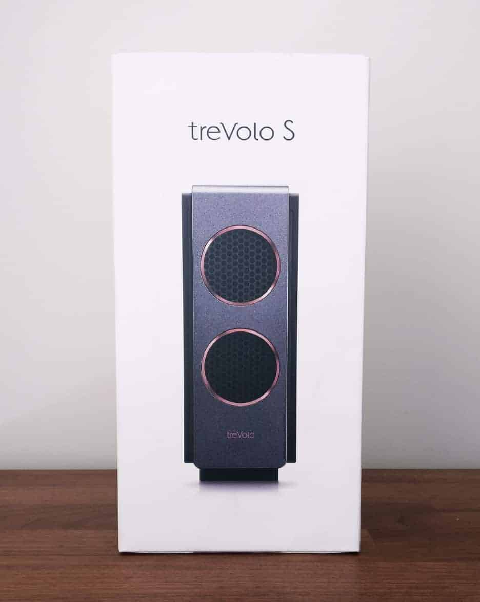 benq-trevolo-s-photos15 BenQ treVolo S Bluetooth Portable Speaker Review