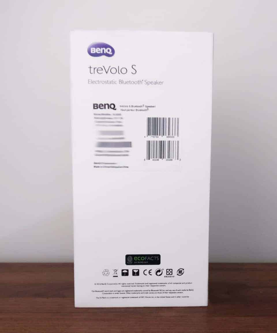 benq-trevolo-s-photos16B BenQ treVolo S Bluetooth Portable Speaker Review