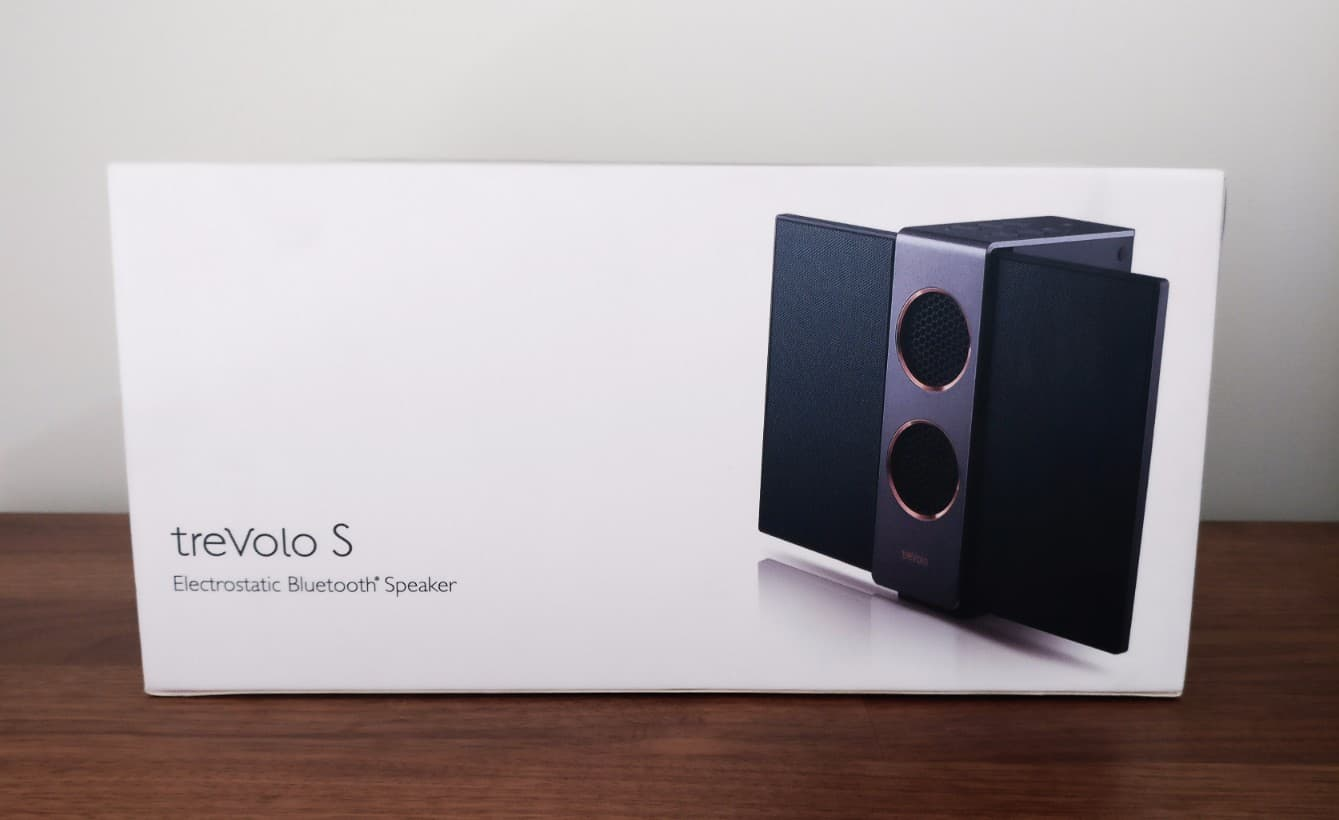 benq-trevolo-s-photos17 BenQ treVolo S Bluetooth Portable Speaker Review