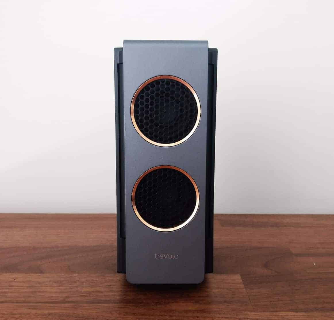 benq-trevolo-s-photos24 BenQ treVolo S Bluetooth Portable Speaker Review