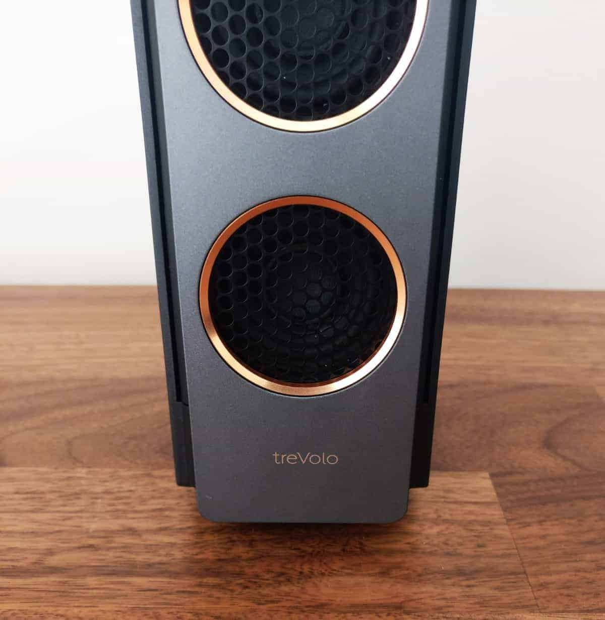 benq-trevolo-s-photos26 BenQ treVolo S Bluetooth Portable Speaker Review