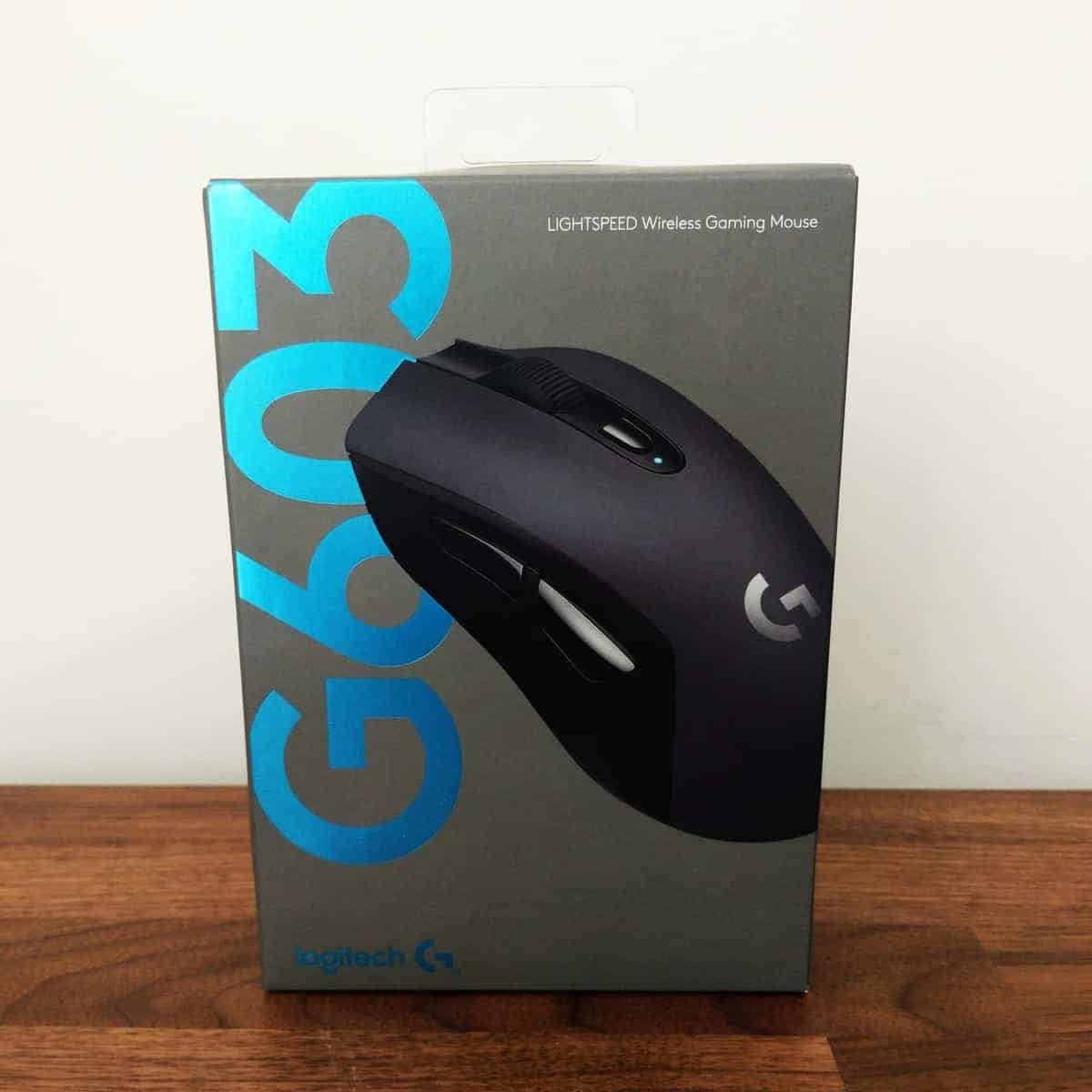 logitech-g603-photos15 Logitech G603 Lightspeed Gaming Mouse Review