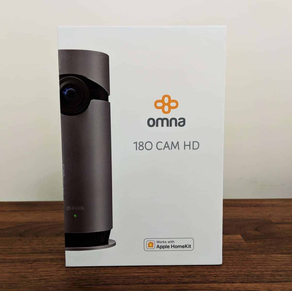 Dlink-omna-photos15 D-Link Full HD Omna 180 Degree Wi-Fi Camera Review