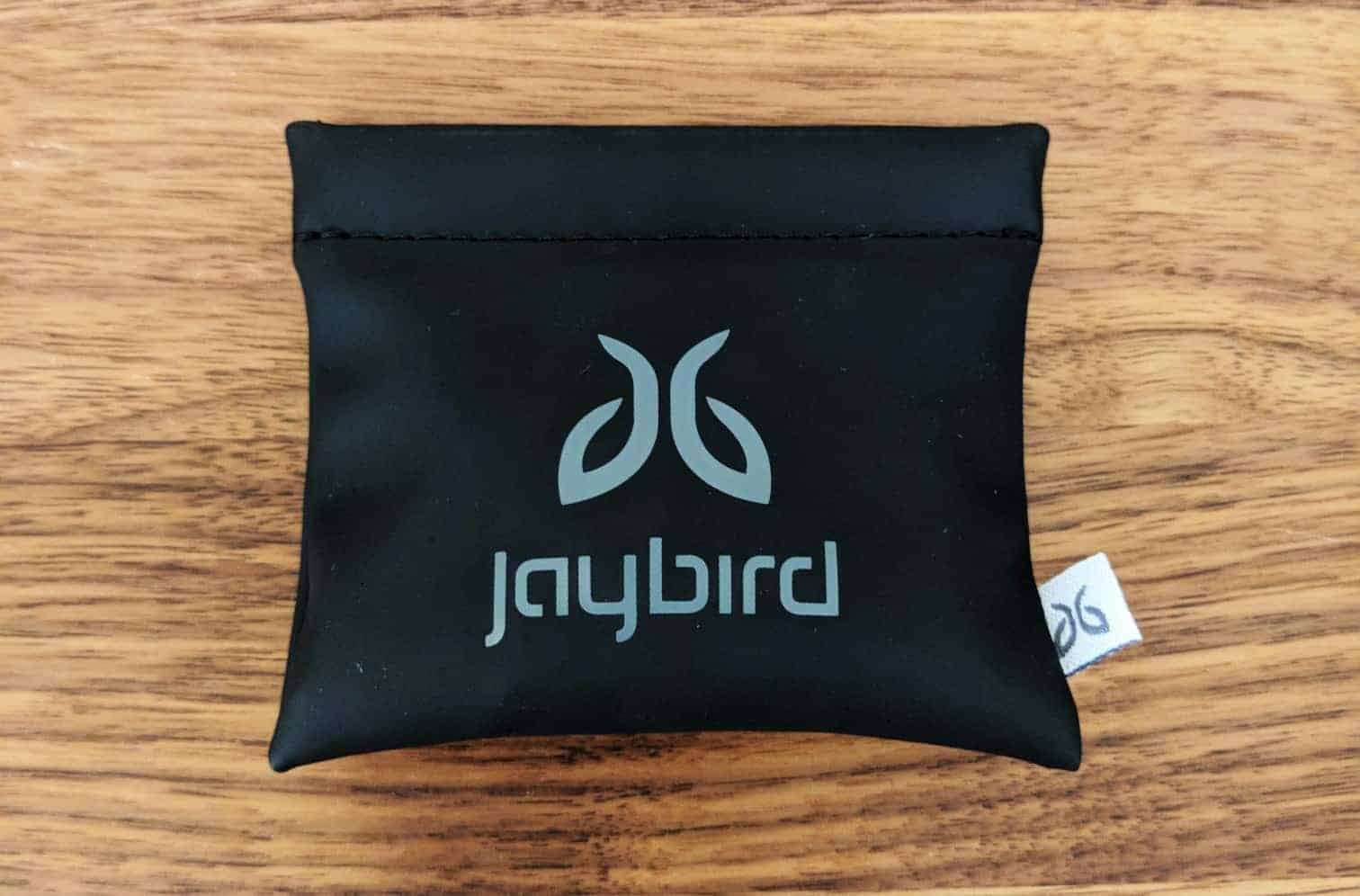Jaybird-Freedom07 Jaybird Freedom 2 Review