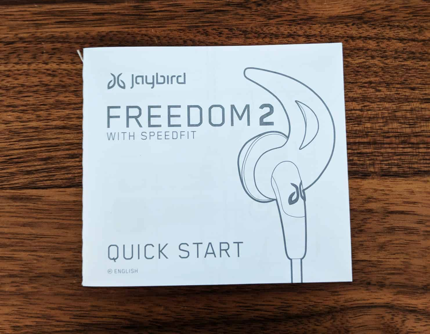 Jaybird-Freedom21 Jaybird Freedom 2 Review