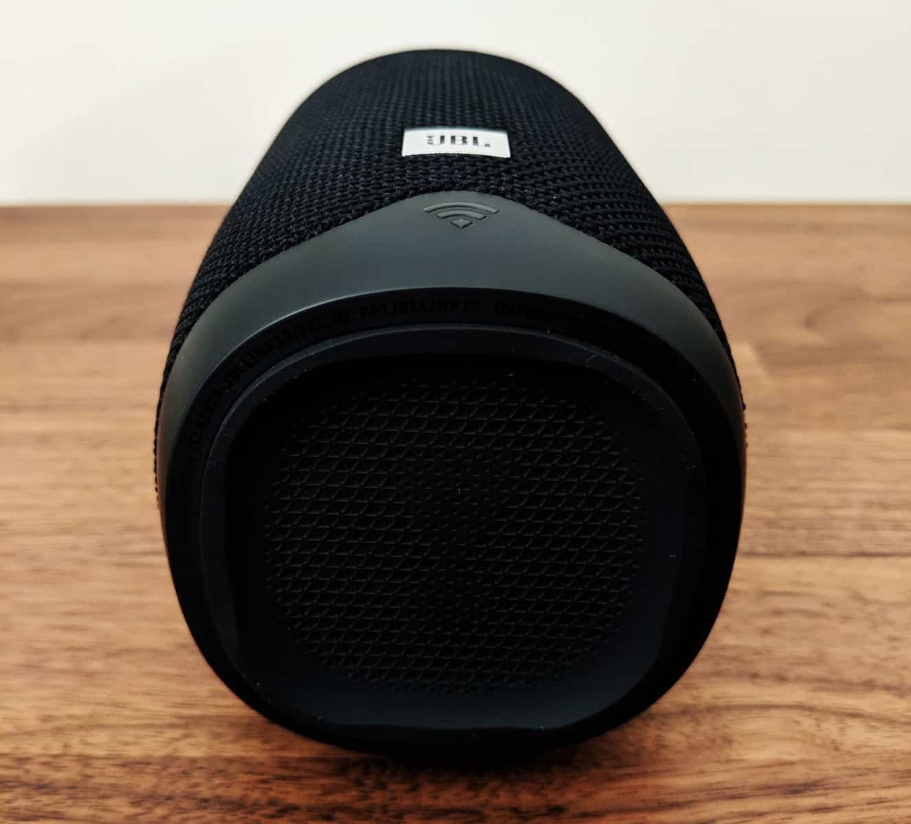 JBL-Link10-Photos02 JBL Link 10 Voice-Activated Bluetooth Speaker Review