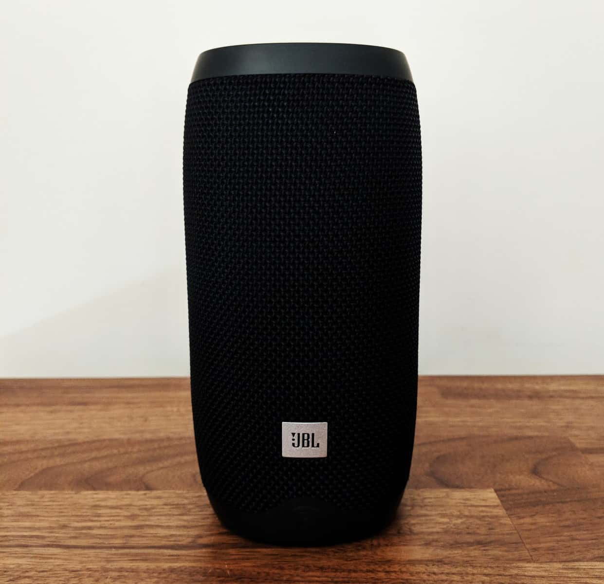JBL-Link10-Photos14 JBL Link 10 Voice-Activated Bluetooth Speaker Review