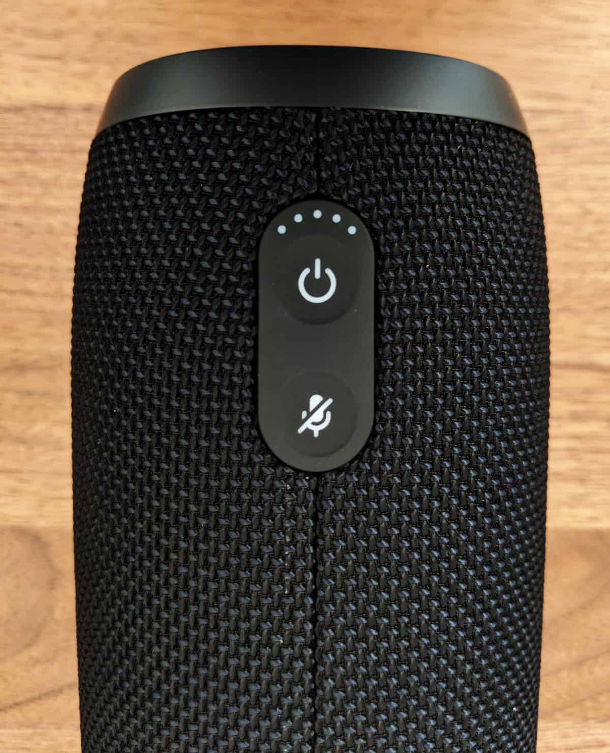 JBL-Link10-Photos17 JBL Link 10 Voice-Activated Bluetooth Speaker Review