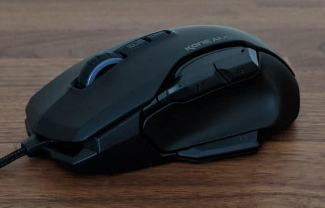 Roccat-Kone-Aimo-Photos-09 Roccat Kone AIMO Gaming Mouse Review