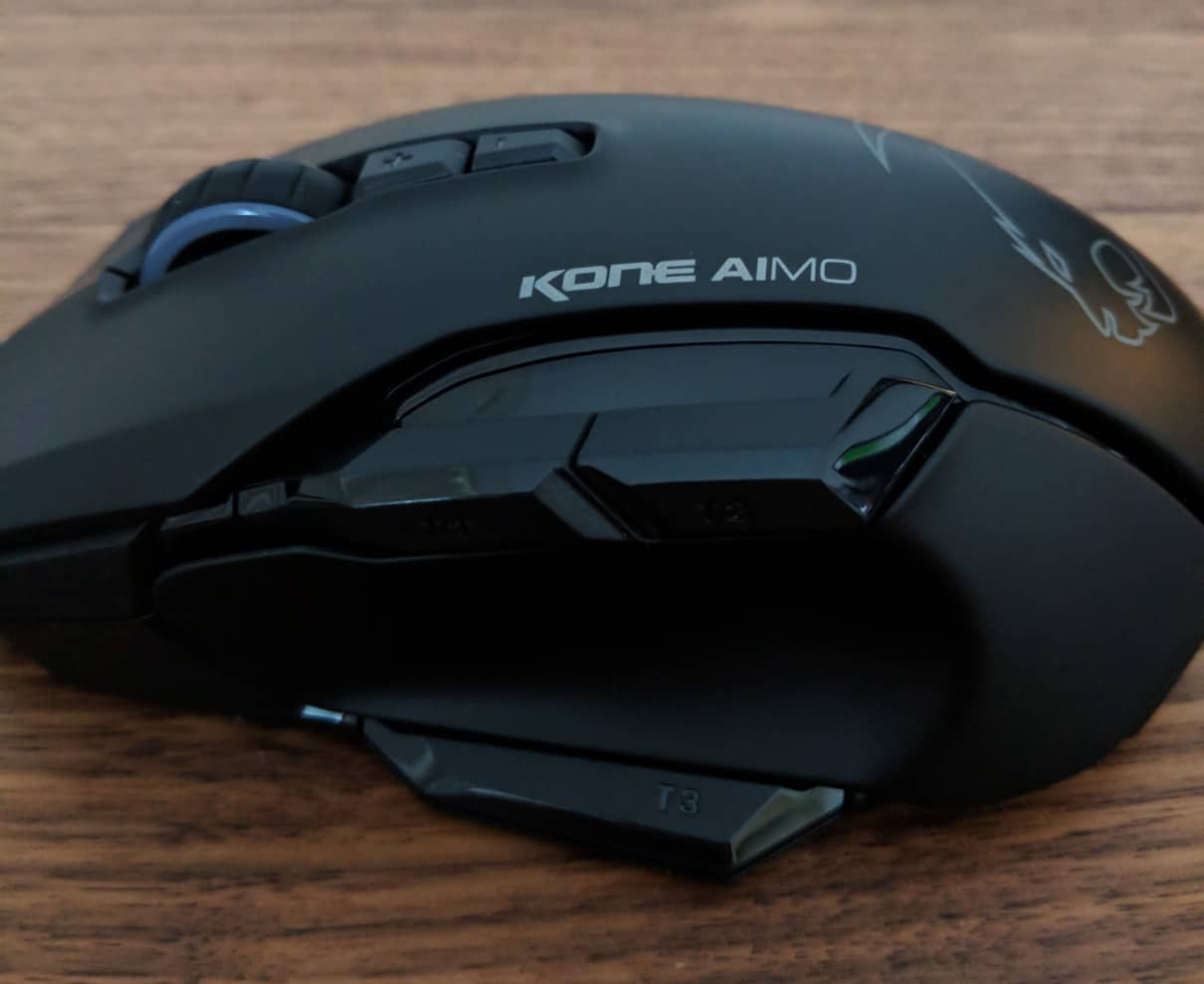 Roccat-Kone-Aimo-Photos-12 Roccat Kone AIMO Gaming Mouse Review