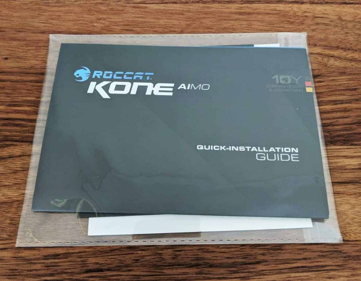 Roccat-Kone-Aimo-Photos-20 Roccat Kone AIMO Gaming Mouse Review