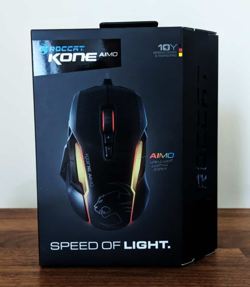 Roccat-Kone-Aimo-Photos-26 Roccat Kone AIMO Gaming Mouse Review