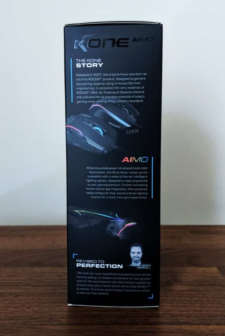 Roccat-Kone-Aimo-Photos-27 Roccat Kone AIMO Gaming Mouse Review