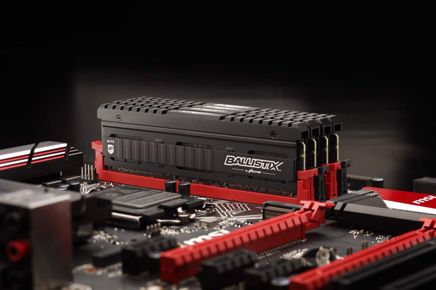 cq5dam.web_.1500.1500a Ballistix Reveals Top 10 Tips For Building Your First Gaming PC