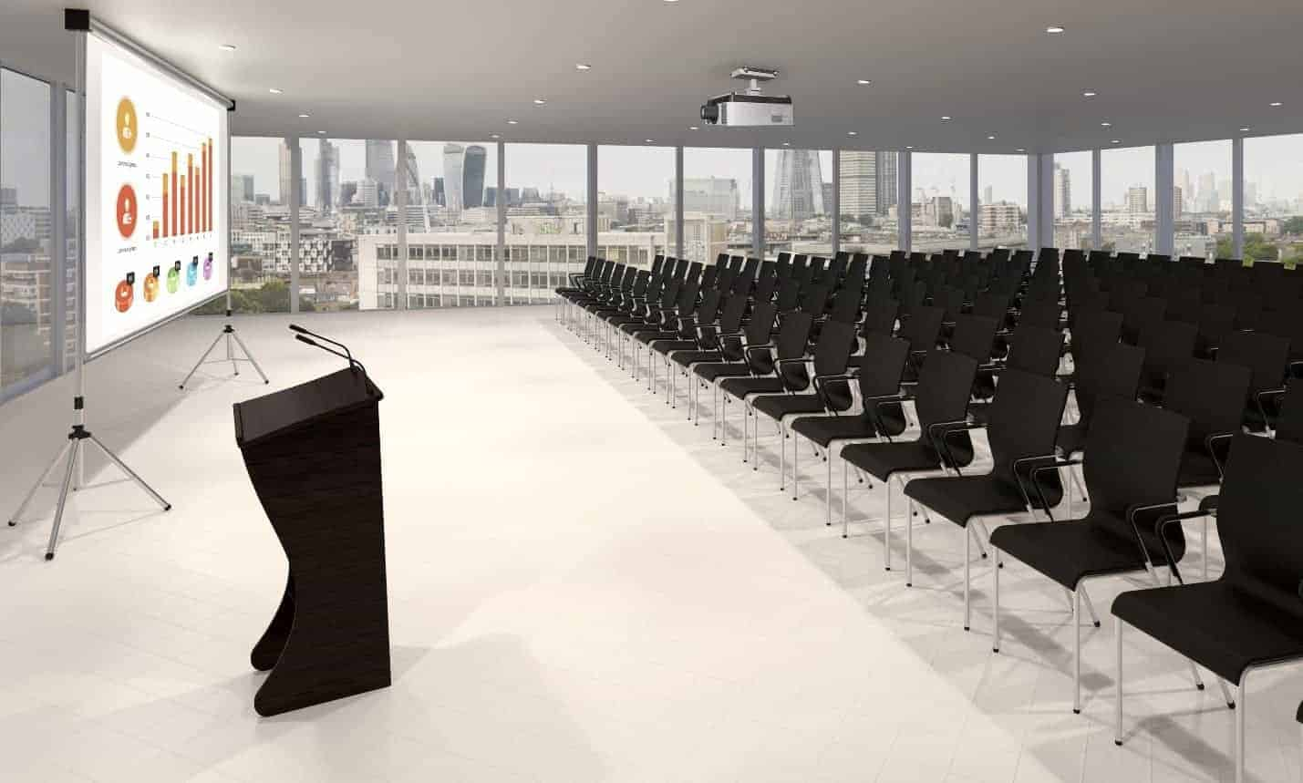 sony1 Sony Launches 5 New Laser Projectors