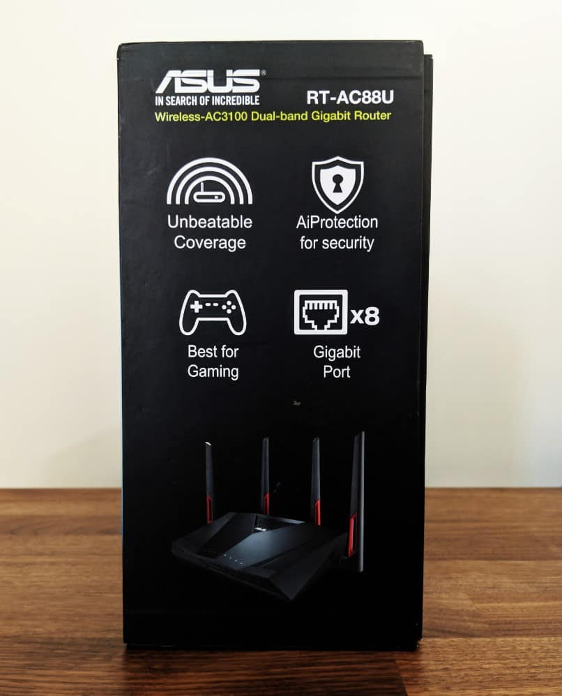 Asus-RT-AC88U-Photos47 ASUS RT-AC88U Router Review