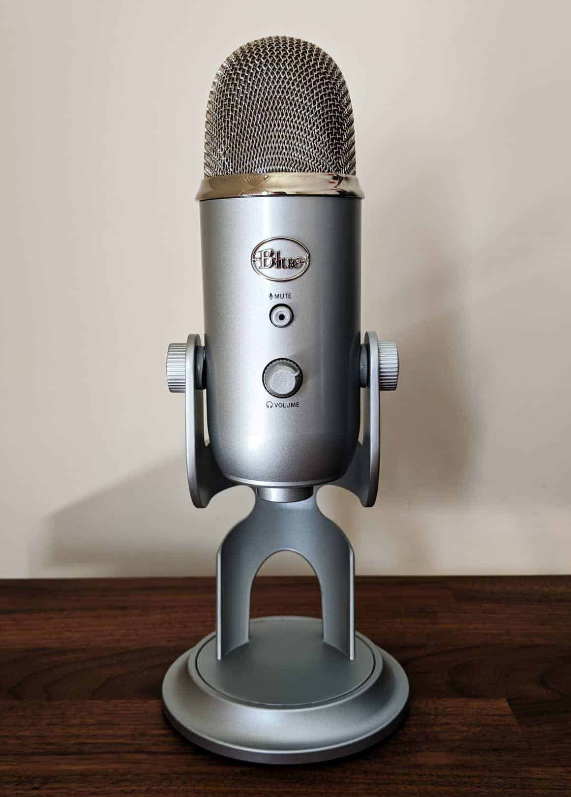 Blue-Yeti-Photos-02 Blue Yeti Microphone Review