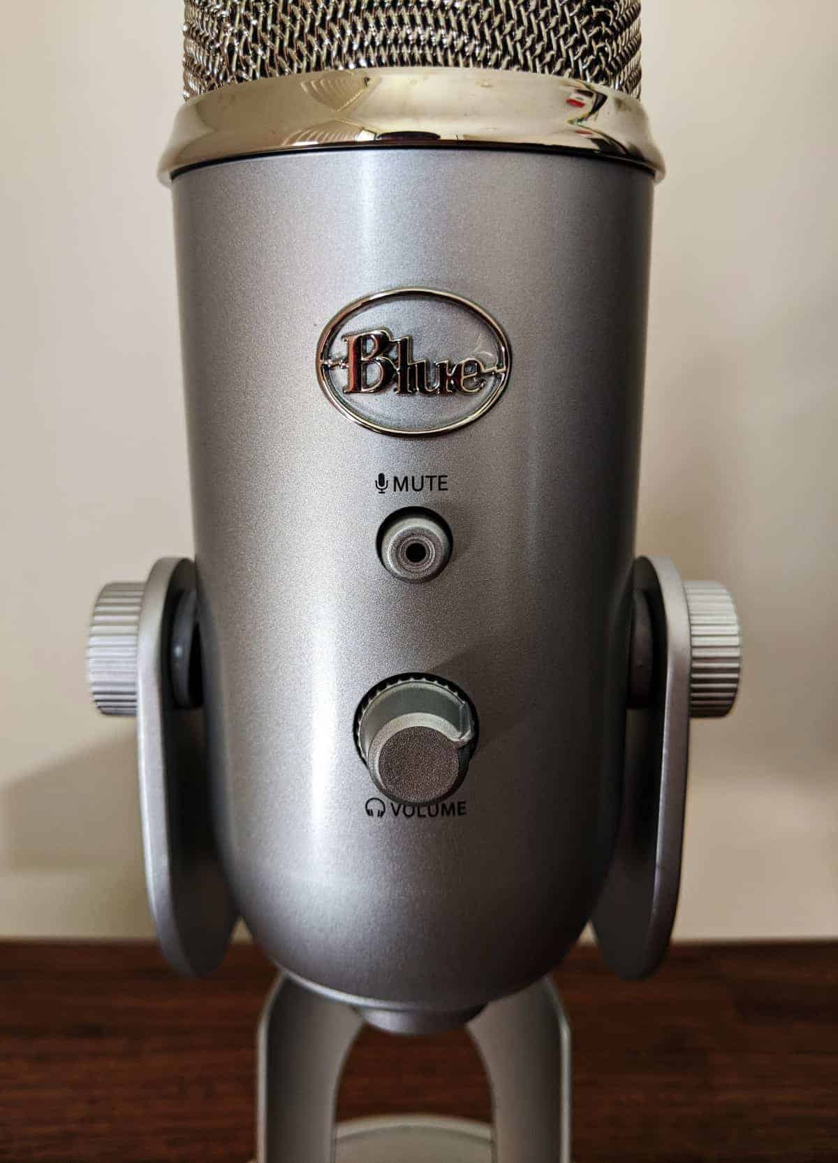 Blue-Yeti-Photos-03 Blue Yeti Microphone Review