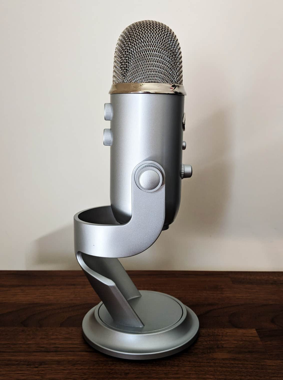 Blue-Yeti-Photos-04 Blue Yeti Microphone Review