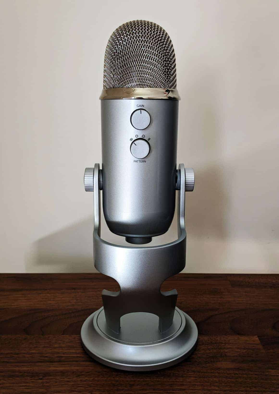 Blue-Yeti-Photos-05 Blue Yeti Microphone Review