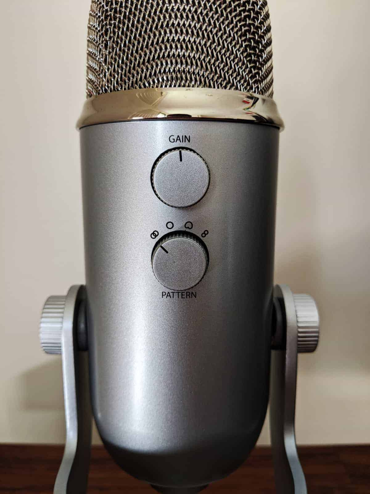 Blue-Yeti-Photos-06 Blue Yeti Microphone Review