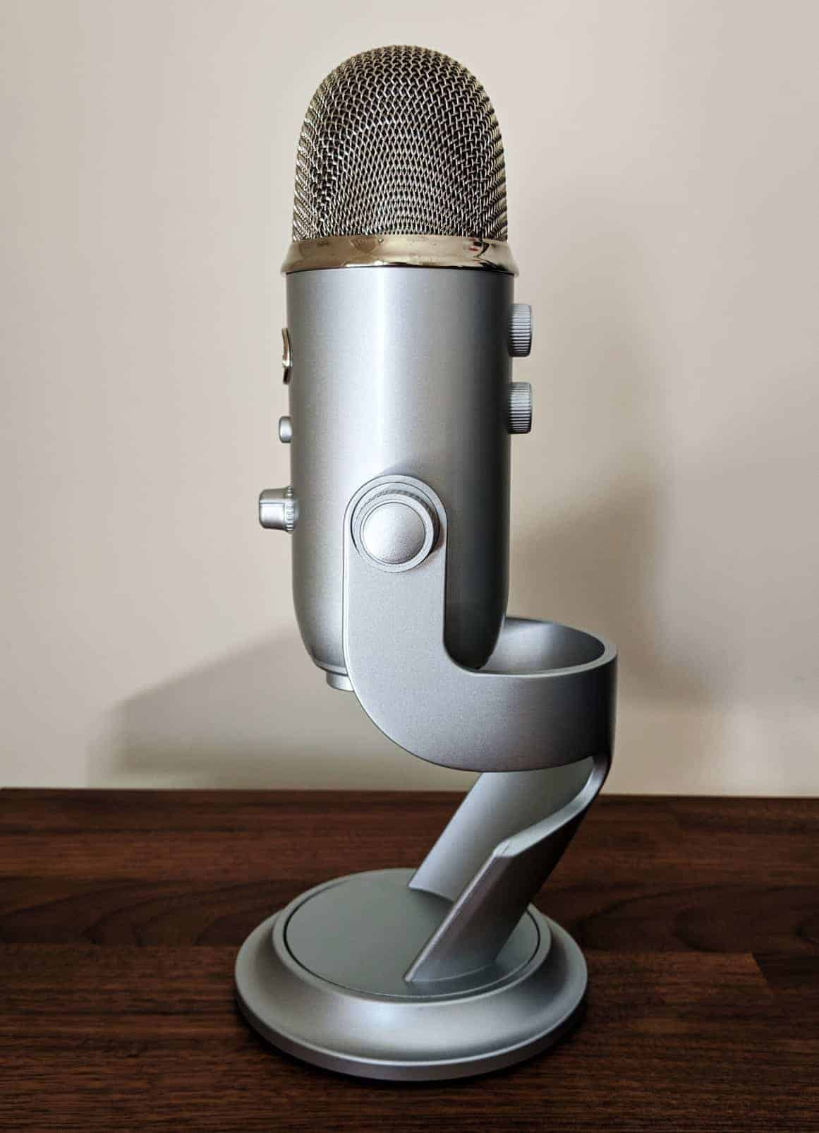 Blue-Yeti-Photos-07 Blue Yeti Microphone Review