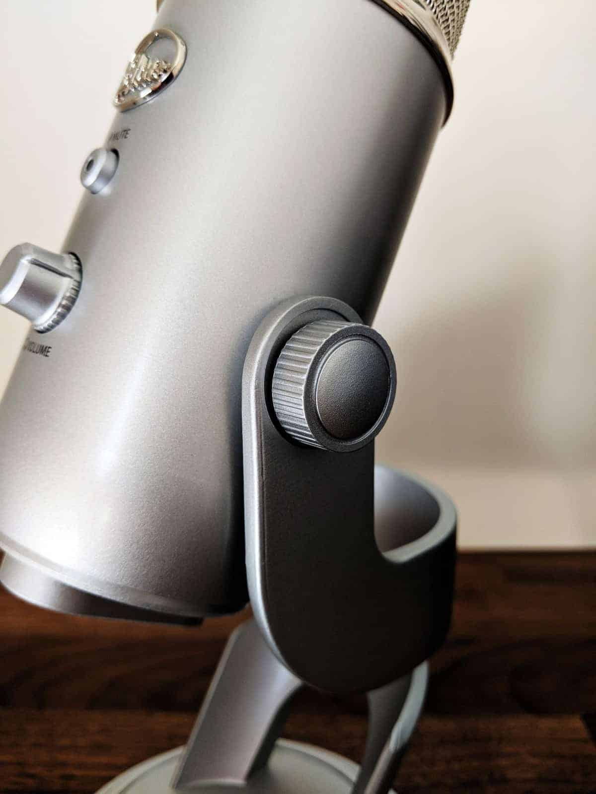 Blue-Yeti-Photos-10 Blue Yeti Microphone Review