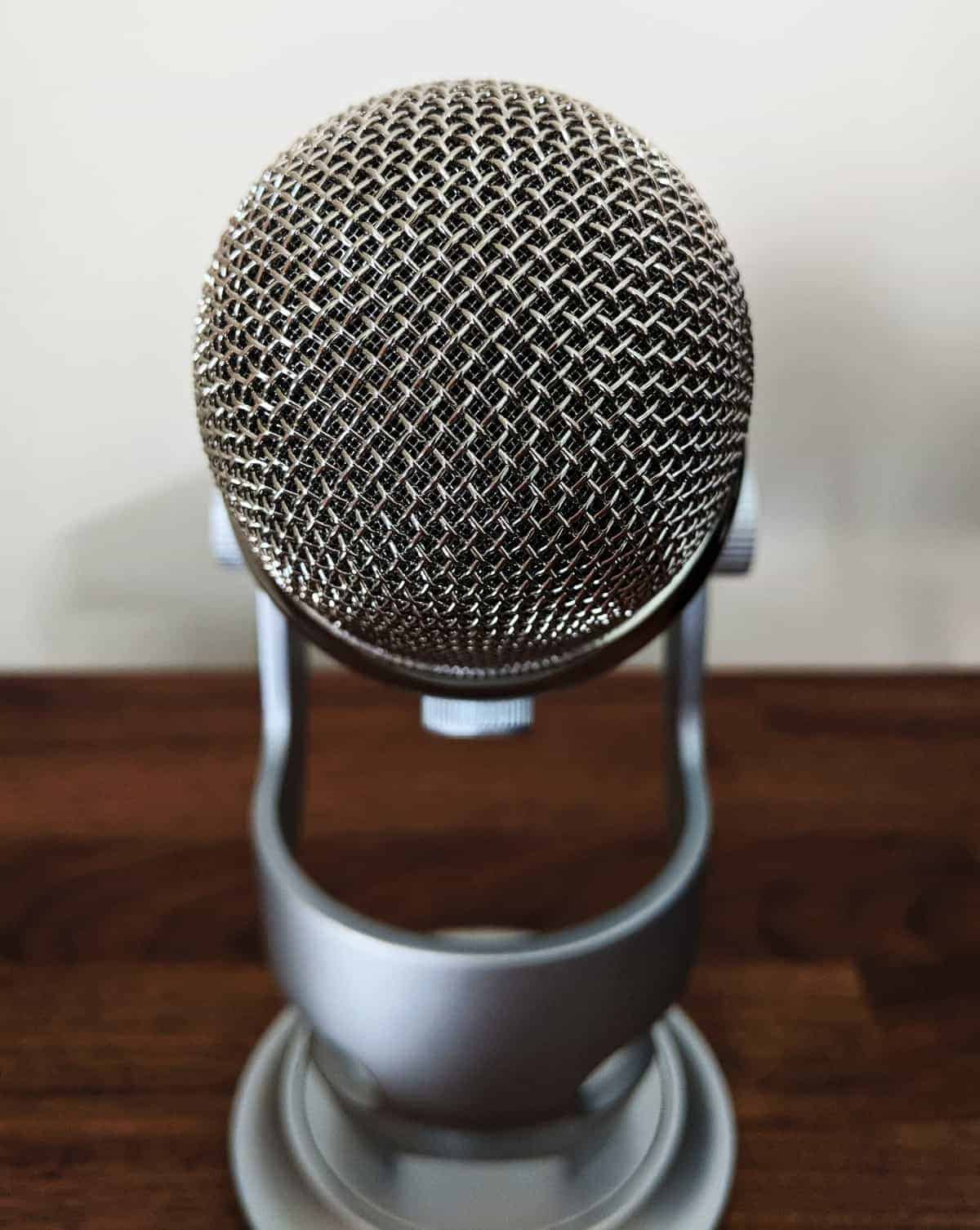 Blue-Yeti-Photos-13 Blue Yeti Microphone Review