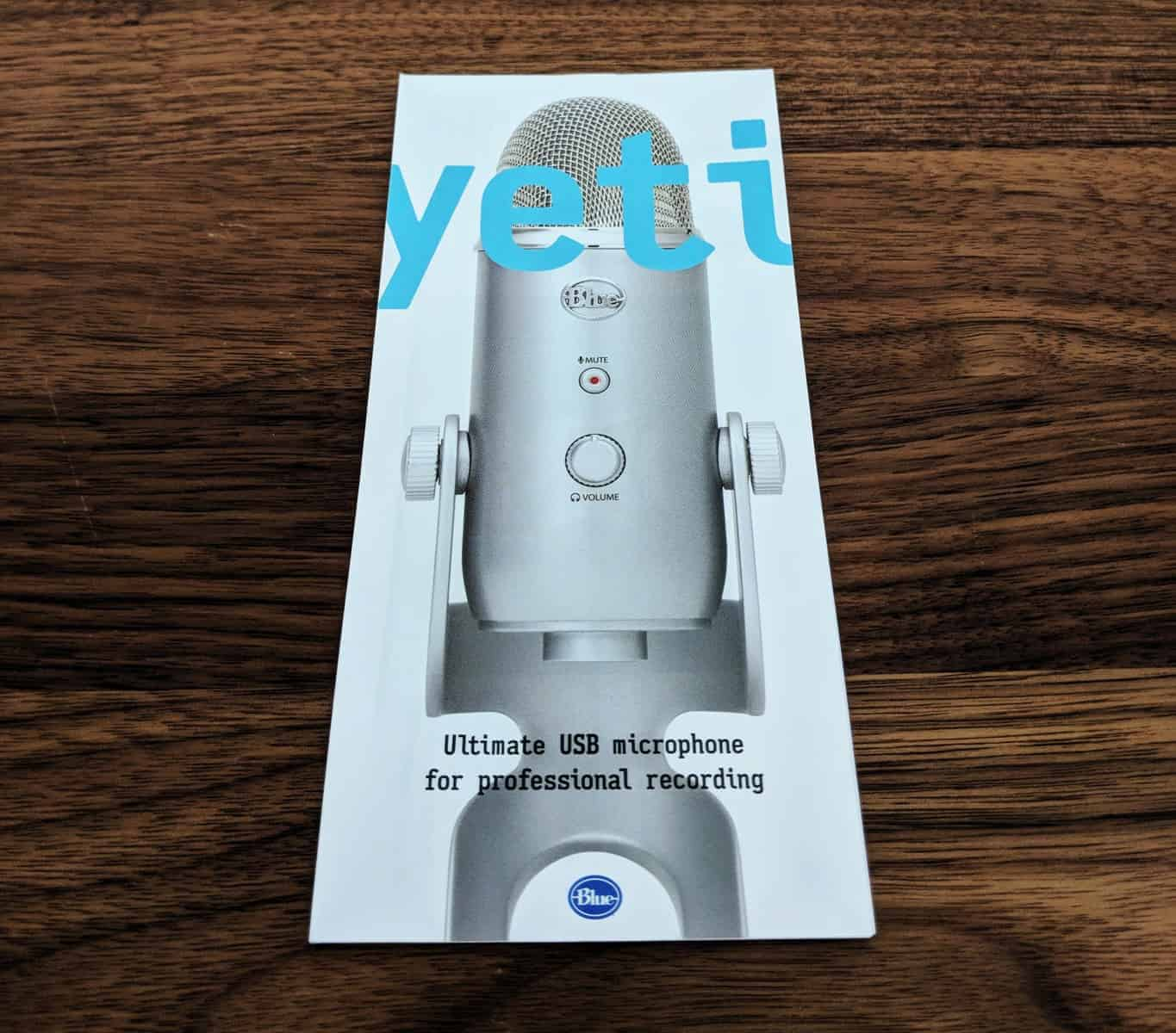 Blue-Yeti-Photos-16 Blue Yeti Microphone Review