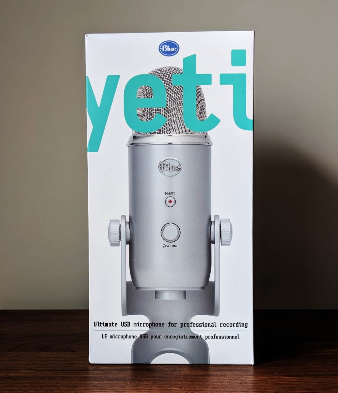 Blue-Yeti-Photos-23 Blue Yeti Microphone Review
