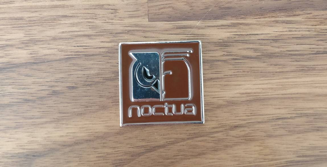 Noctua-DS15-02 Noctua NH-D15S Review