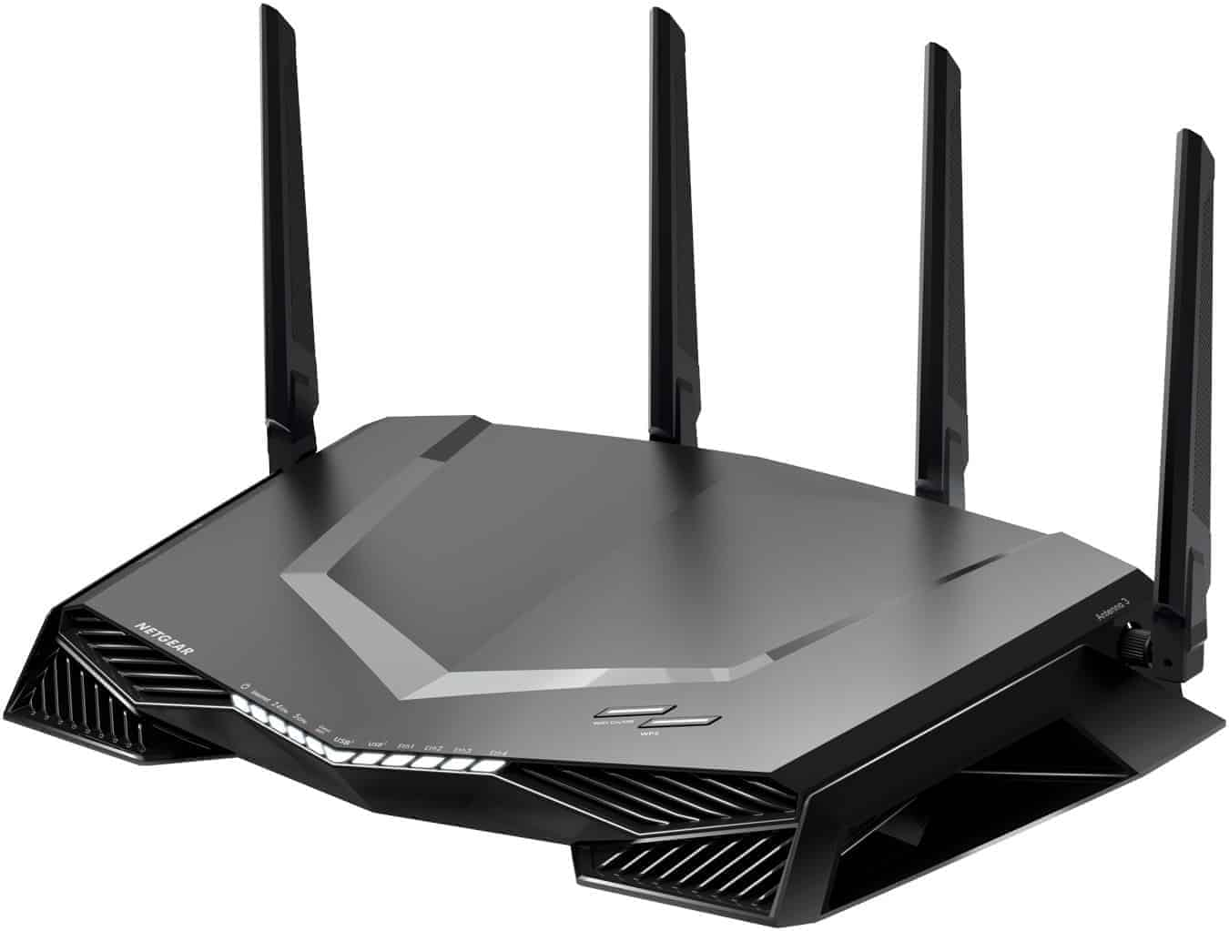 XR500_Hero_Transparent_png_jpgcopy Netgear Launches Nighthawk Pro Gaming XR 500 WiFi Router