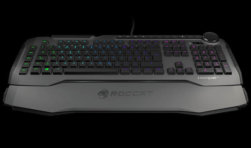 gallery-horde-aimo-picture05-v2-XJtCe-1-80-000-830x490 Roccat's Horde AIMO Membranical RGB Gaming Keyboard Arrives April