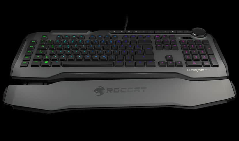 gallery-horde-aimo-picture14-v2-dA469-1-80-000-830x490 Roccat's Horde AIMO Membranical RGB Gaming Keyboard Arrives April