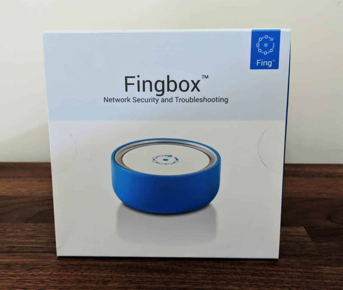 Fingbox-Photos-01 Fingbox Review
