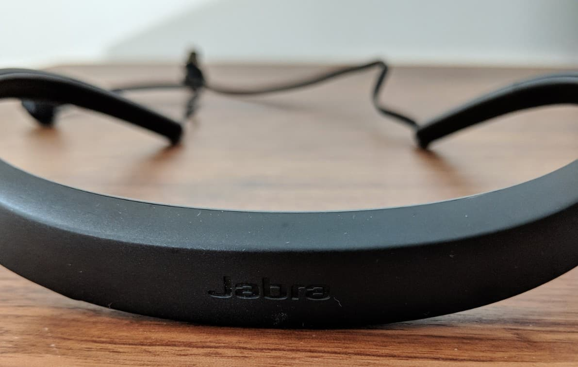 Jabra-Elite-25e-Photos-03 Jabra Elite 25e Review