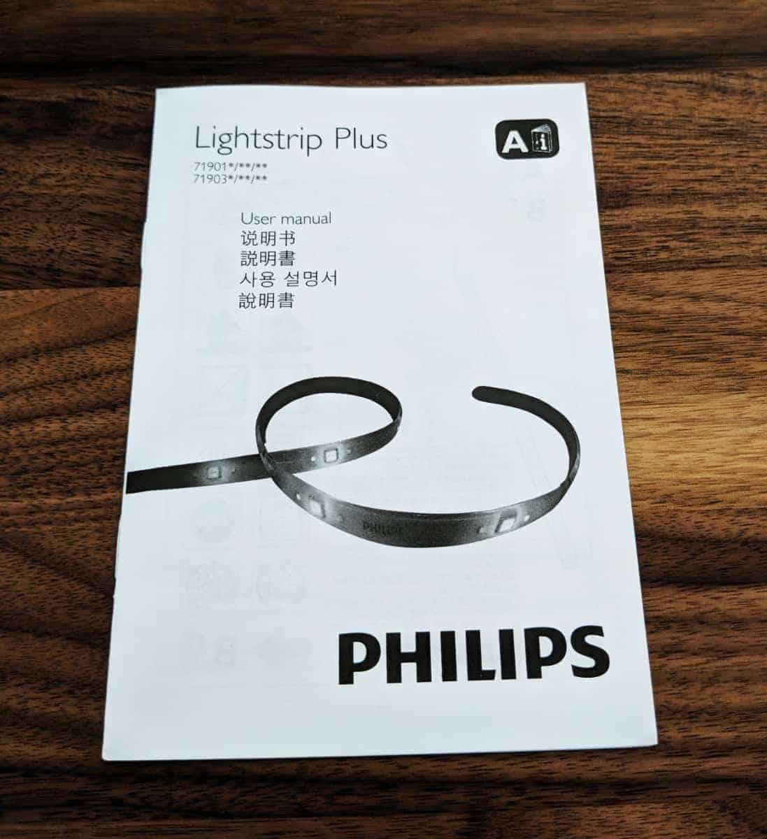 Philips-Hue-Lightstrip-Photos-10 Philips Hue Smart Lighting Review