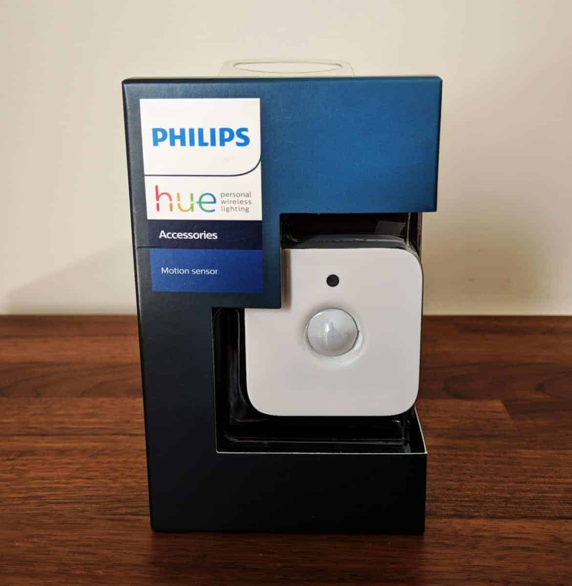 Philips-Hue-Sensor-Photos-01 Philips Hue Smart Lighting Review
