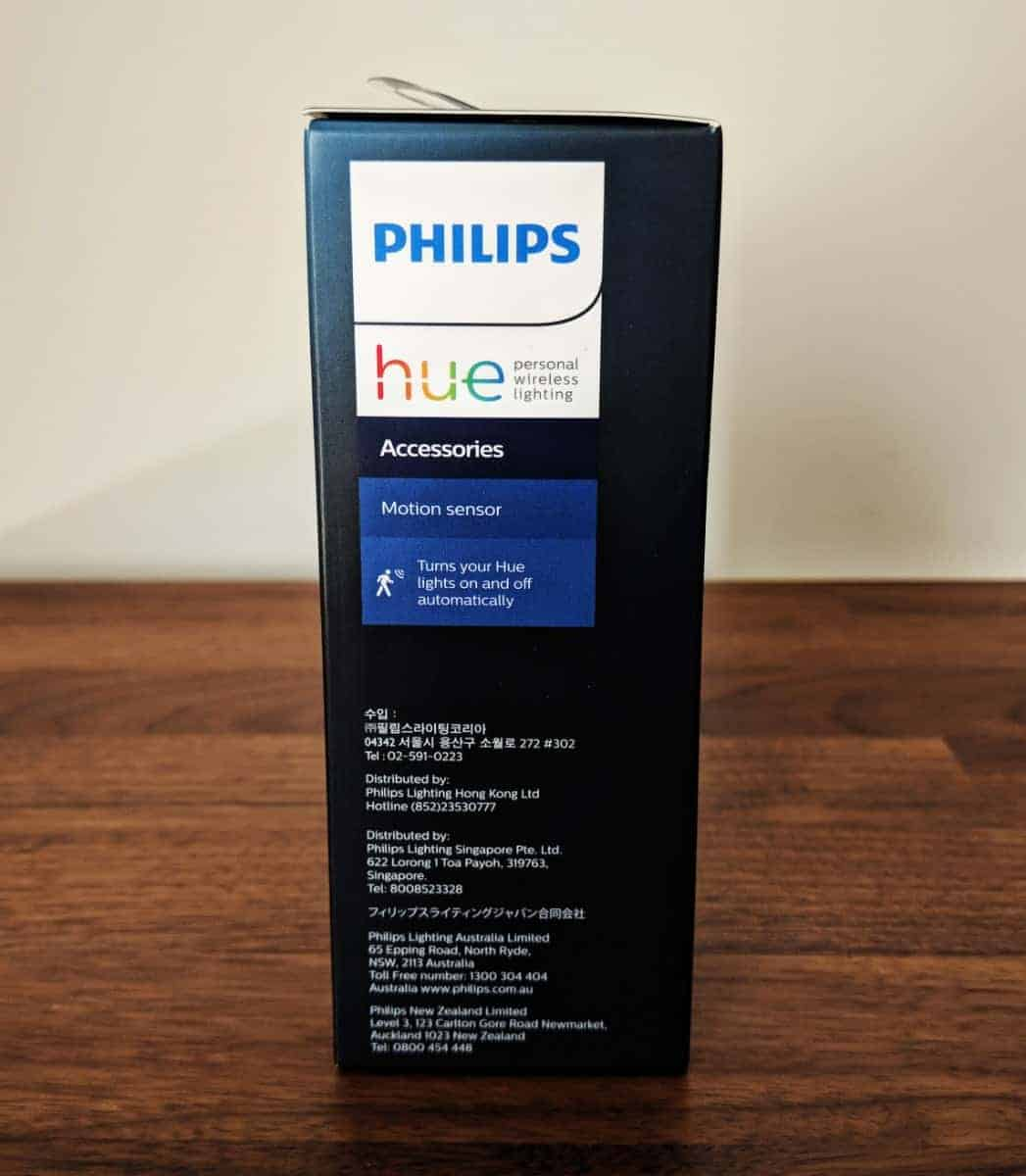Philips-Hue-Sensor-Photos-04 Philips Hue Smart Lighting Review
