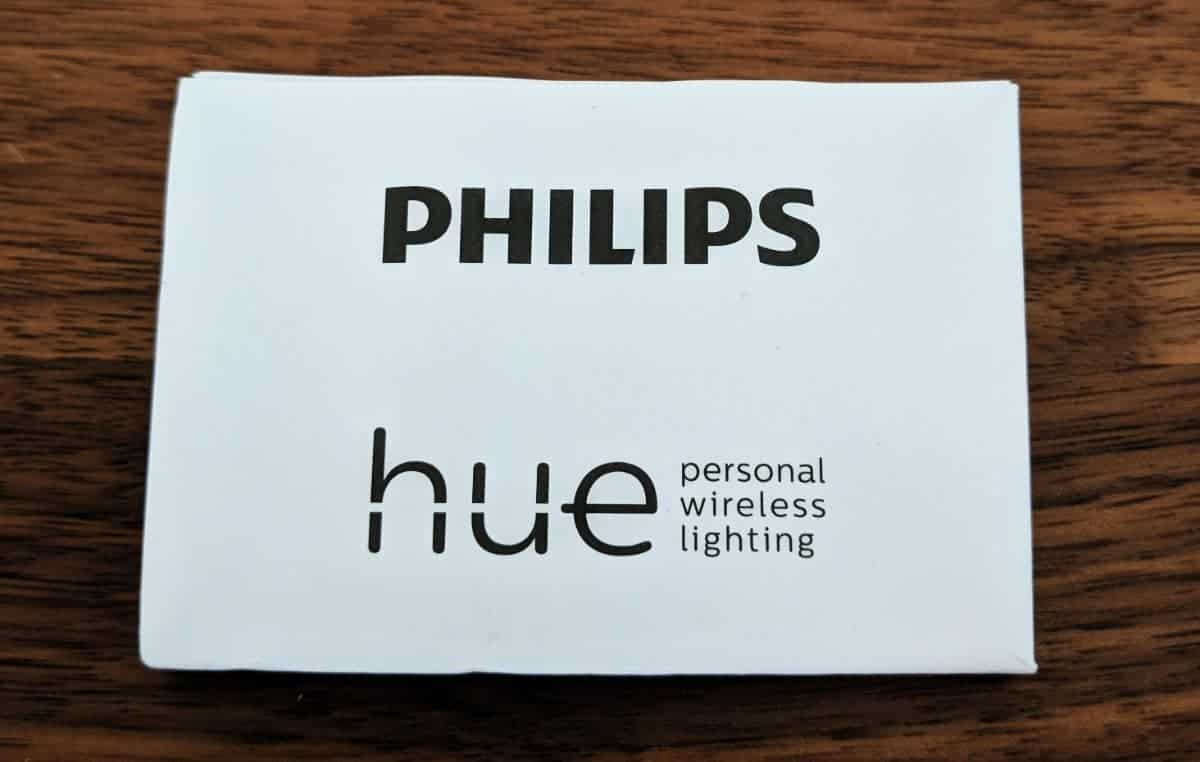 Philips-Hue-Sensor-Photos-06 Philips Hue Smart Lighting Review