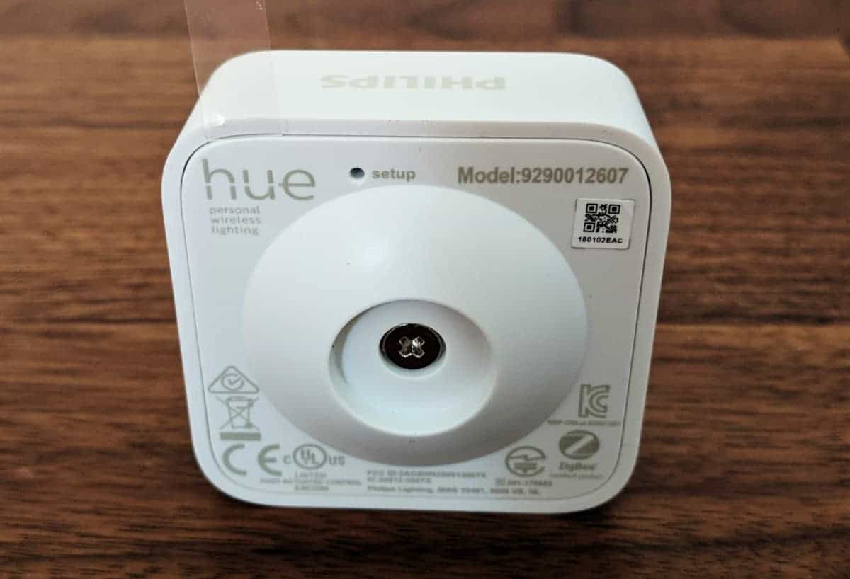 Philips-Hue-Sensor-Photos-09 Philips Hue Smart Lighting Review