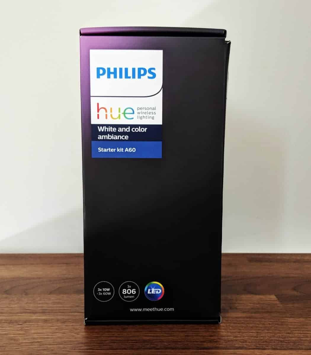Philips-Hue-Starter-kit-Photos-04 Philips Hue Smart Lighting Review